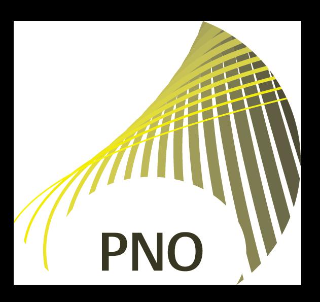 pno consultants salescyclegroup