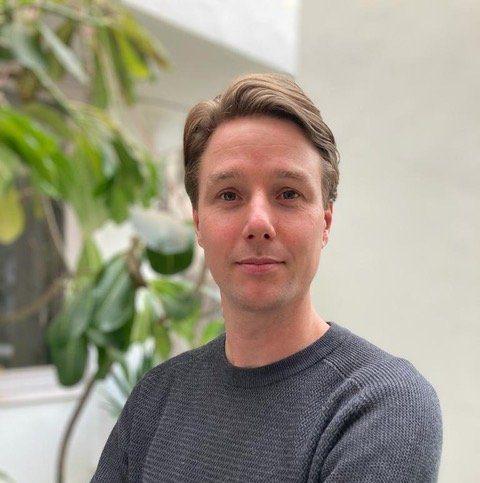 Scale-up ROAMLER:  Sybren ten Have over het belang van een praktijkgerichte Inhouse Sales Academy